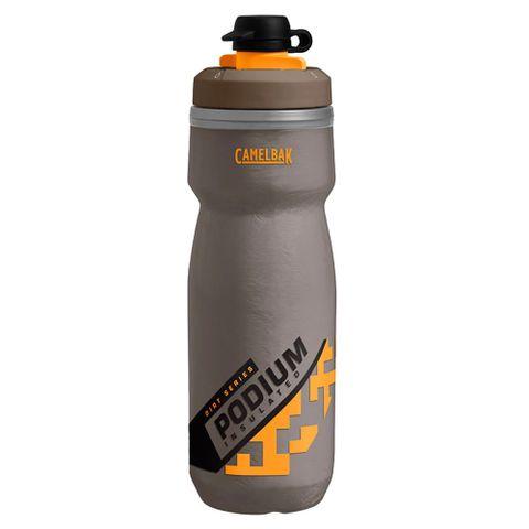 camelbak-podium-dirt-series-chill-600-ml -grey.jpg
