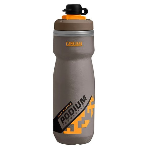 camelbak-podium-dirt-series-chill-600-ml -grey.jpg