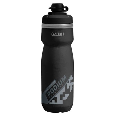 camelbak-podium-dirt-series-chill-600-ml.jpg