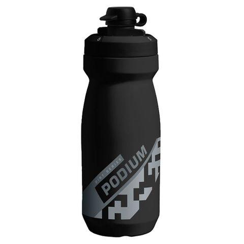 camelbak-podium-dirt-series-600-ml-black.jpg