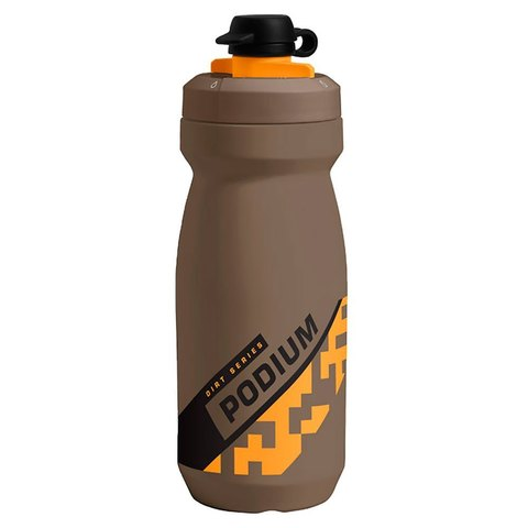 camelbak-podium-dirt-series-600-ml-grey.jpg