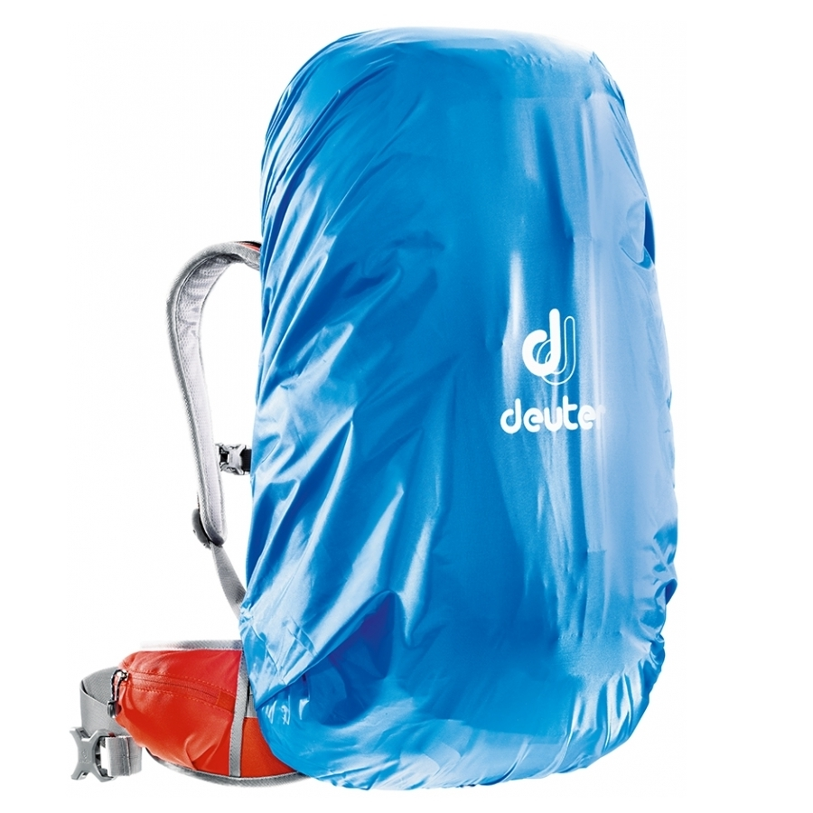 Deuter-Rain-Cover-II-Blue.jpg