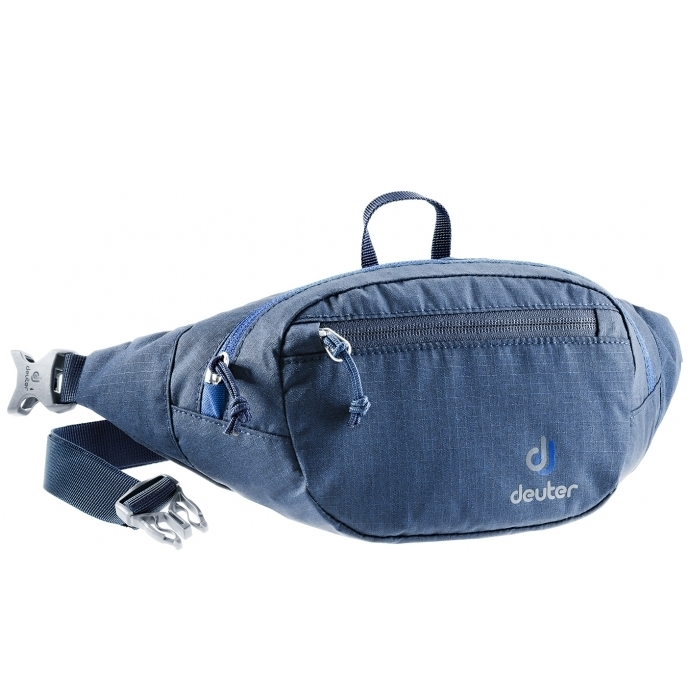 Deuter-Belt_I-Blue.jpg