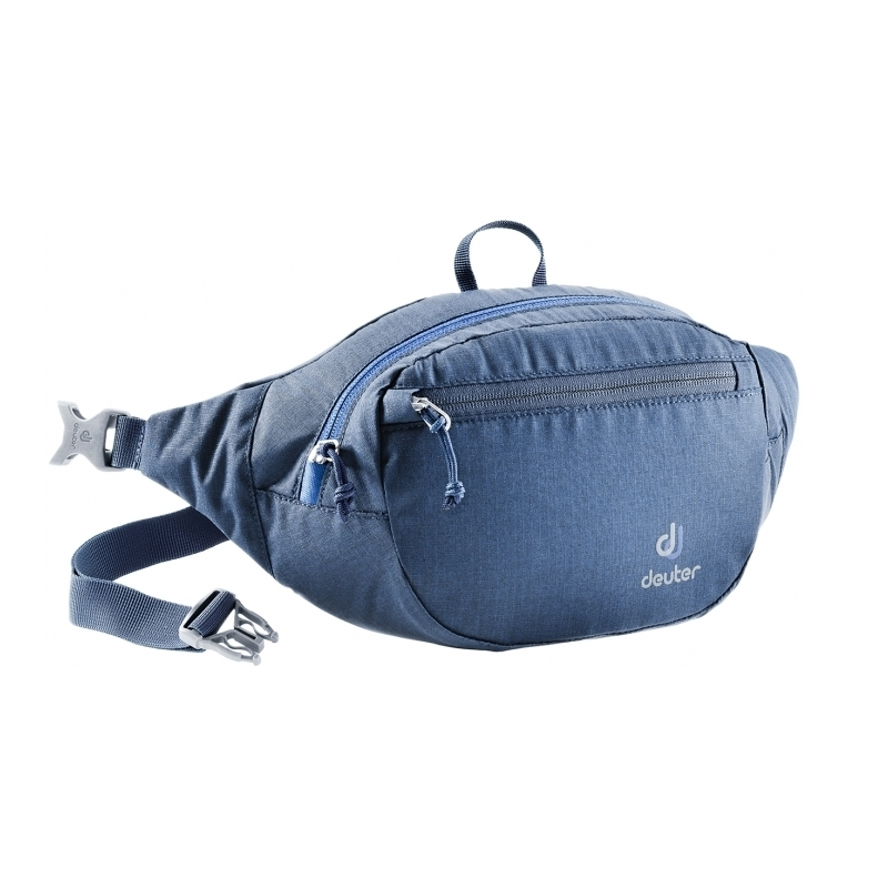 Deuter-Belt-II-Blue.jpg