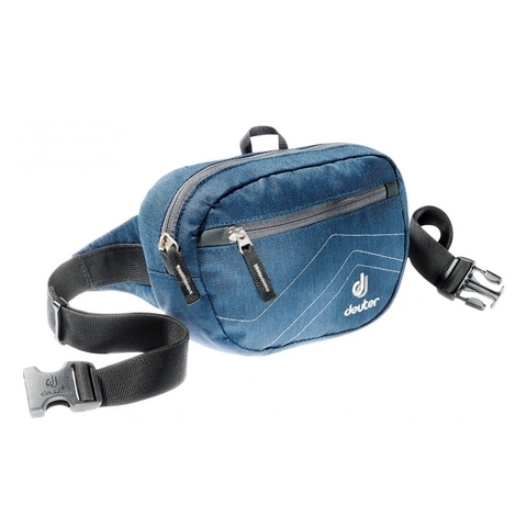 deuter-organizer-belt-midnight-dresscode.jpg