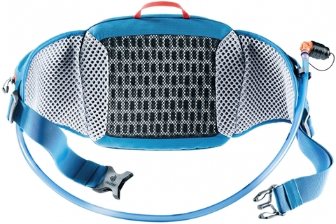 Deuter-Pulse-3-waistbag-blue-back.jpg