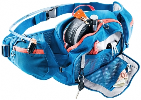 Deuter-Pulse-3-waistbag-blue-back-inside.jpg