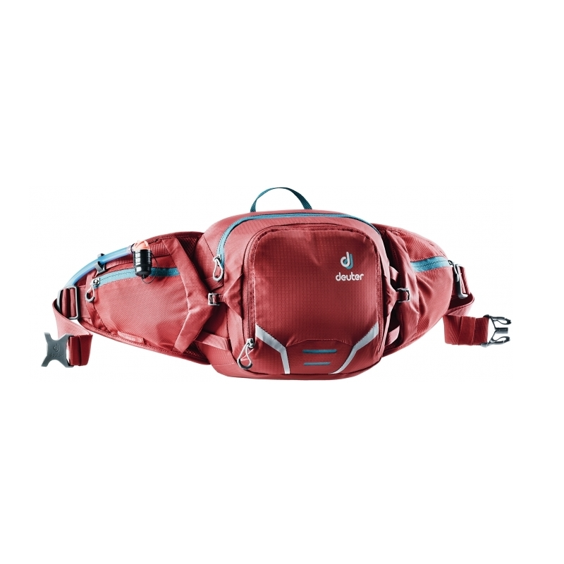 Deuter-Pulse-3-waistbag-red.jpg