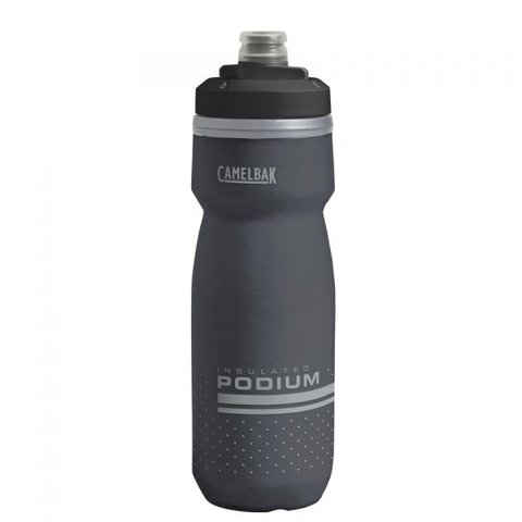 Camelbak-podium-chill-black.jpg