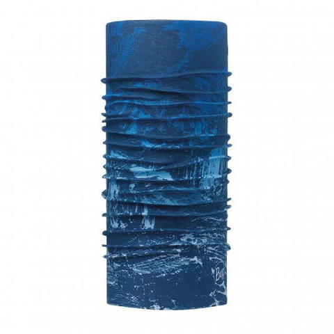 original-tubular-buff-mountain-bits-blue-std-1179517071000.jpg