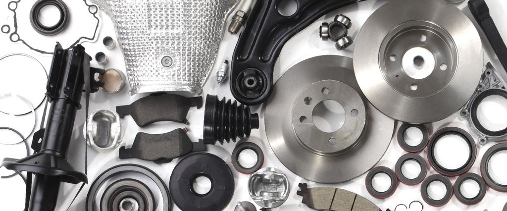 Pros and cons of choosing aftermarket vs OEM parts.