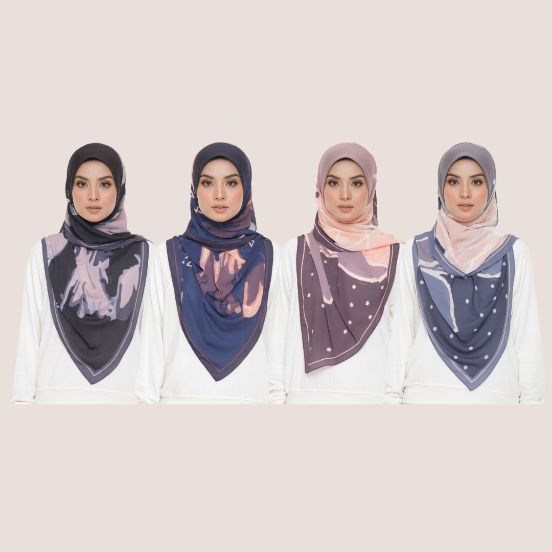 NNHIJABCO | Featured Collections - BawalLawa