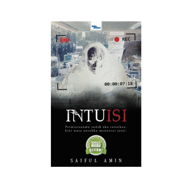intuisi.png