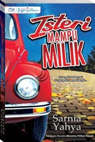 Novel – Page 61 – Bukuboy Malaysia
