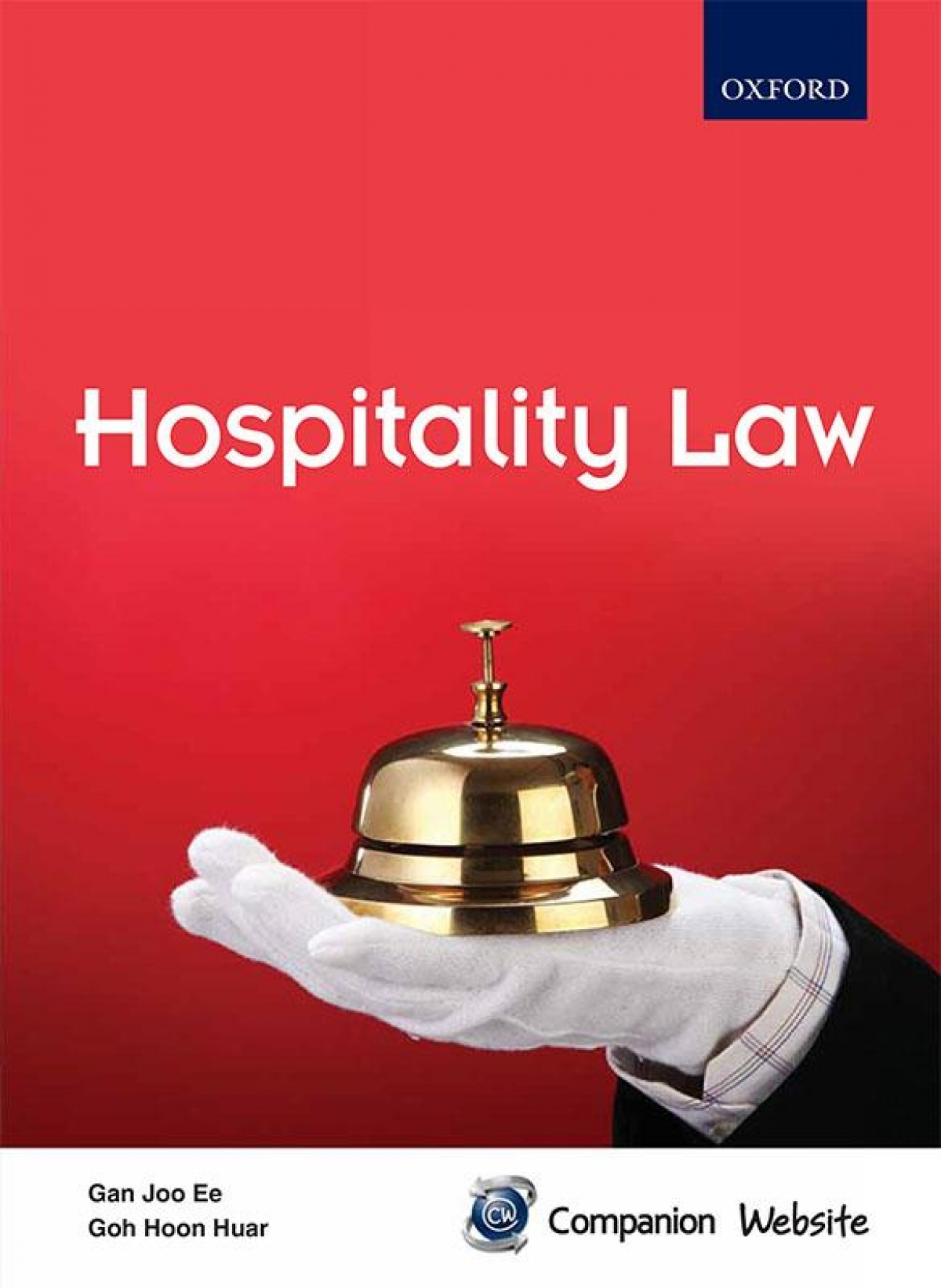 hospitality law on privacy and protection
