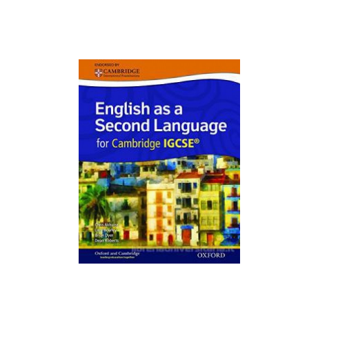 cambridge igcse world literature paper 02 Cambridge igcse: paper 2 english language what can you remember in your table groups recap everything you remember about this paper from what you covered last year i will challenge one of you to summarise everything in 60 seconds.
