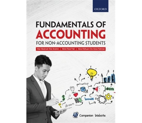 Accounting for non accounting students dyson пылесосы дайсон или электролюкс