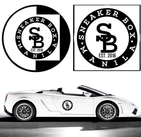 SBM car sticker.jpg
