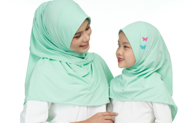 Hijaju | #FAVOURITES - LOVE AND JOY BAWAL