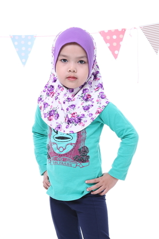 HijabJunior-Garden-Purple1.jpg