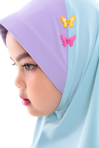 HijabJunior Rainbow Series (2).png