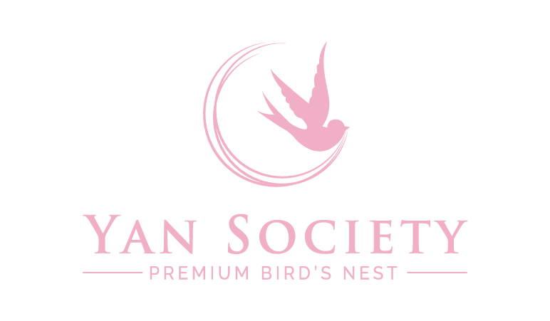 Yan Society Premium Bird's Nest