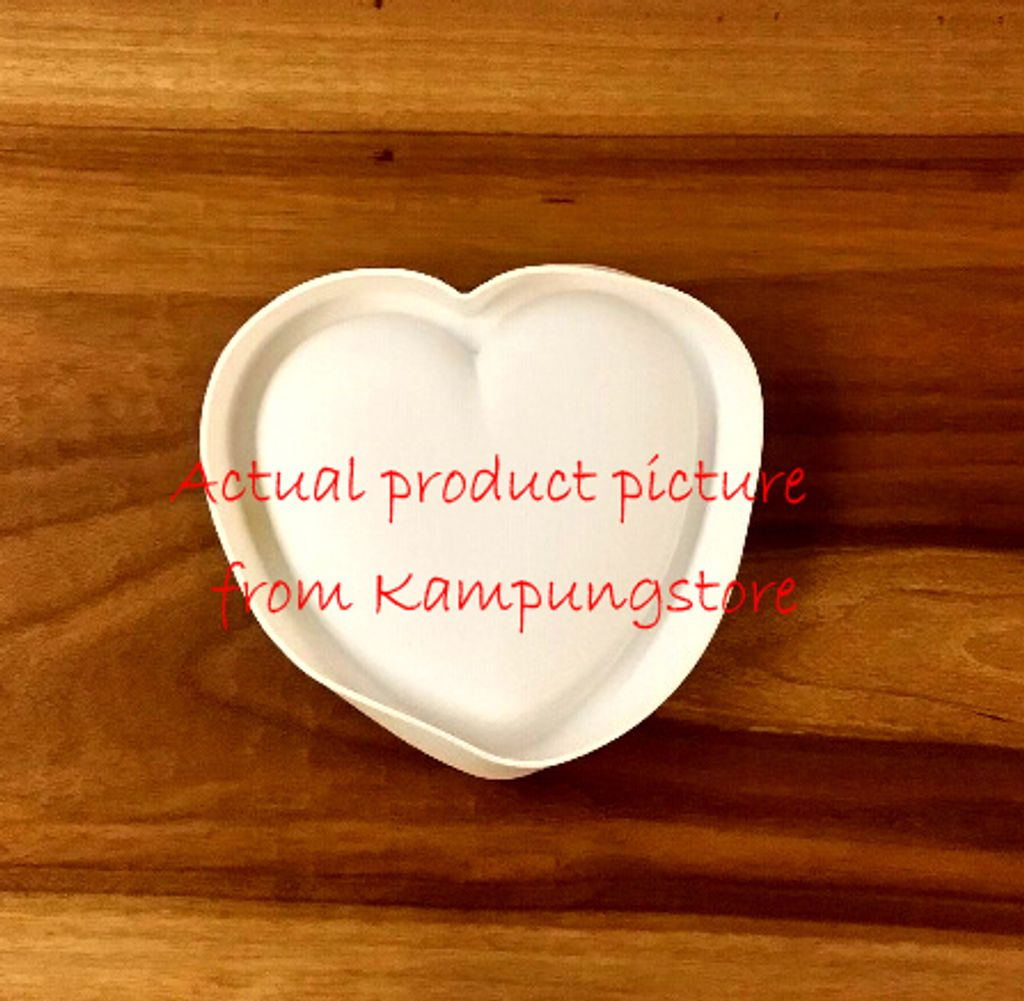 Silicone mould Love 01.jpg
