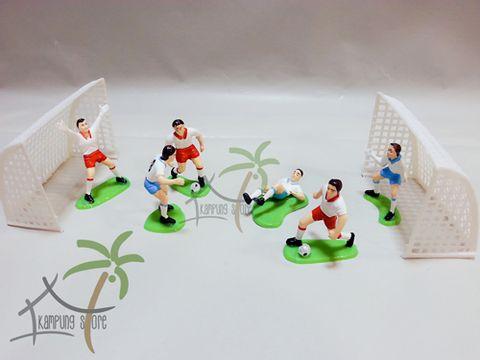 Soccer01.jpeg