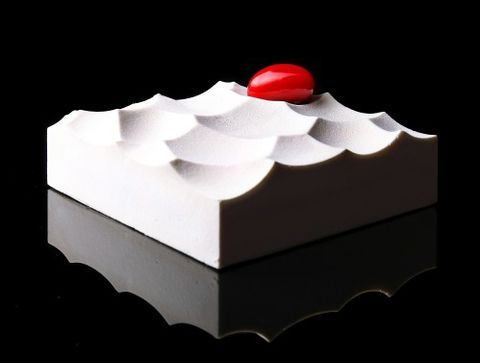 Water cube 02.jpg