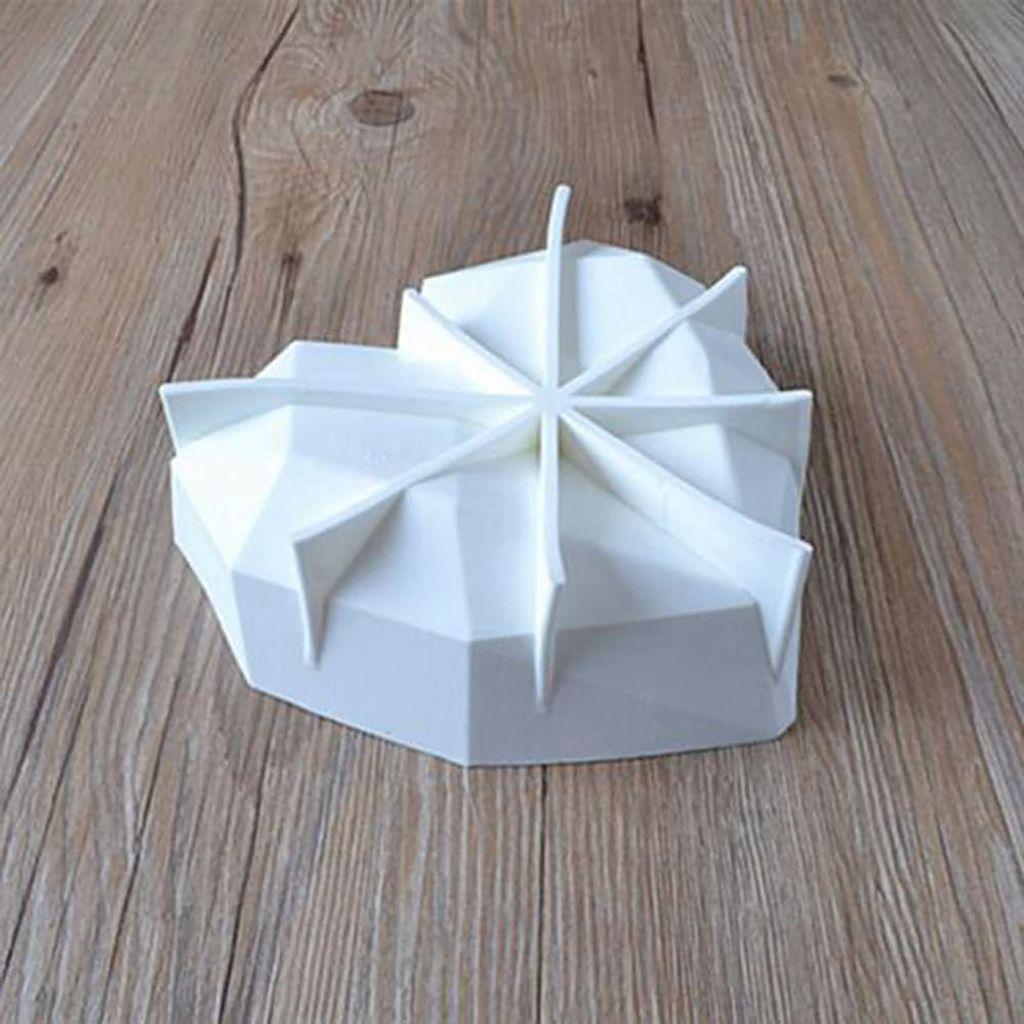 Origami 05.jpg