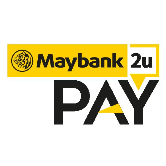 wadiza.com maybank2u pay