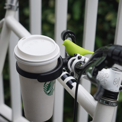 QLX20010-GN Bird Bike Cup Holder (2).jpg