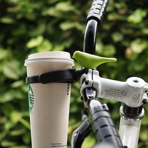 QLX20010-GN Bird Bike Cup Holder (8).jpg