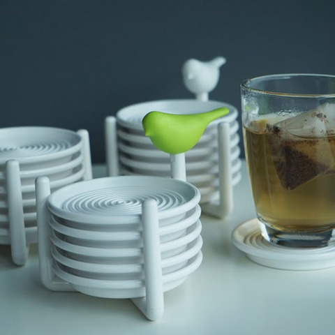 QL10303 Sparrow Coaster_Lifestyle (1).jpg