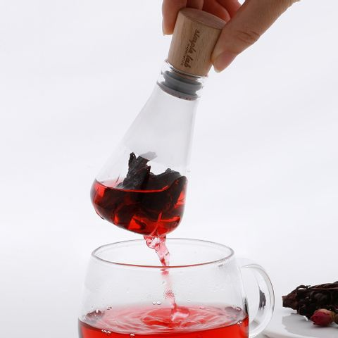 Flask-1208-111-s.jpg