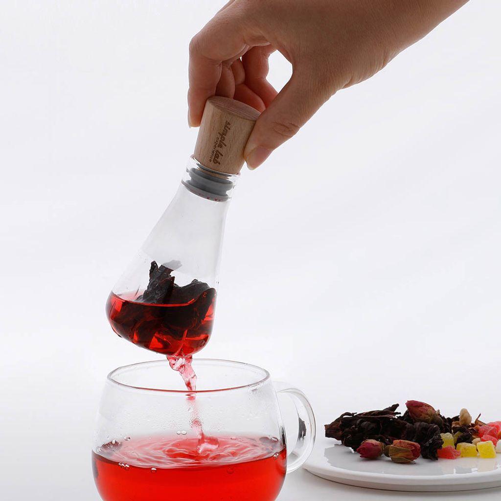 Flask-1208-111.jpg