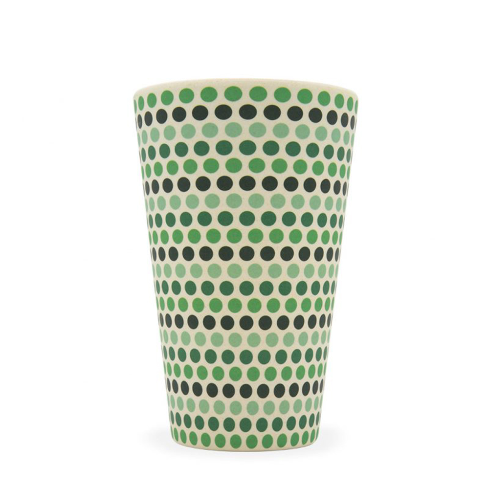 EcoffeeCup-14oz-GreenPolka2-WithoutLidSleeve-800x800.jpg