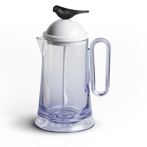 QL10301 Sparrow Jug_Black.jpg