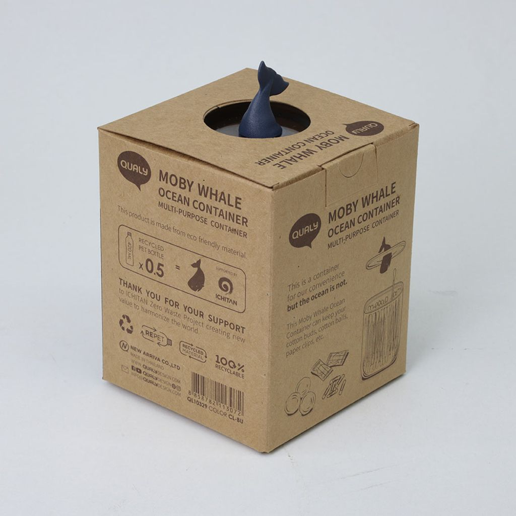 QL10329 Moby Whale Ocean Container Package (2).JPG
