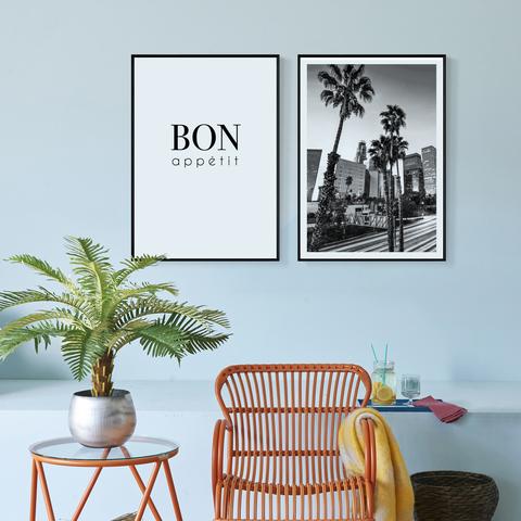 BonAppétit-5.jpg