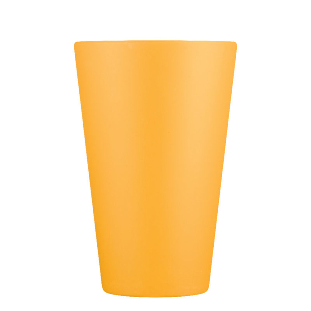 Bananafarma-14oz-No-Silicone-MD-800x800.jpg