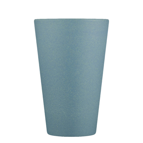 Gray-Goo-14oz-No-Silicone-MD-800x800.jpg