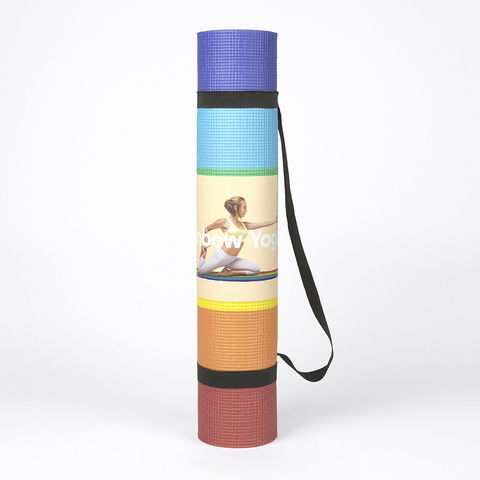 DYYOGAMRA_Pack_GB_72.jpg
