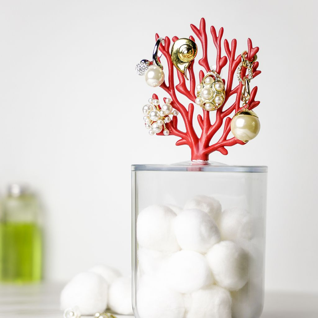 QL10336 Coral Container-Lifestyle-05.jpg