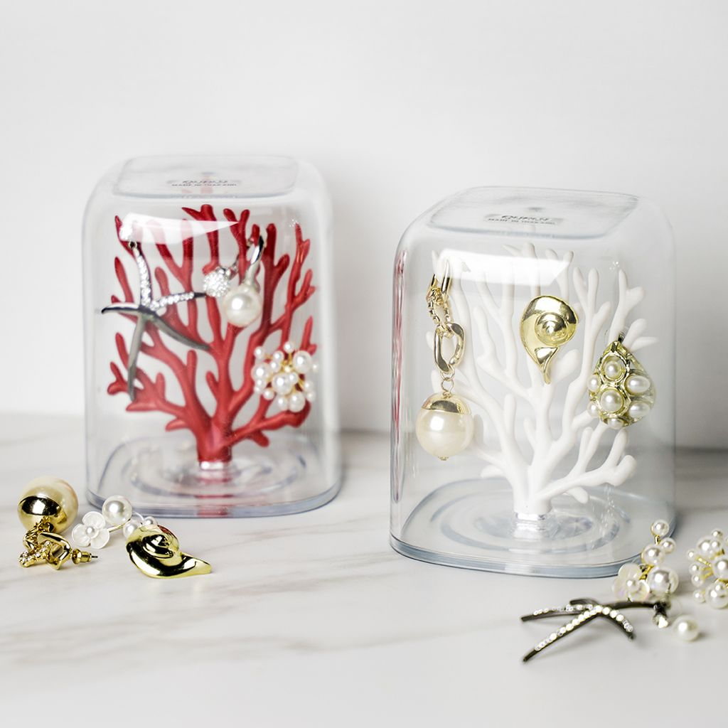 QL10336 Coral Container-Lifestyle-09.jpg
