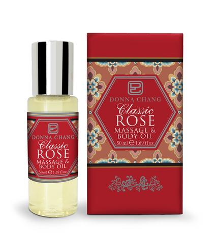 Rose Massage_Body Oil-50 ml.jpg