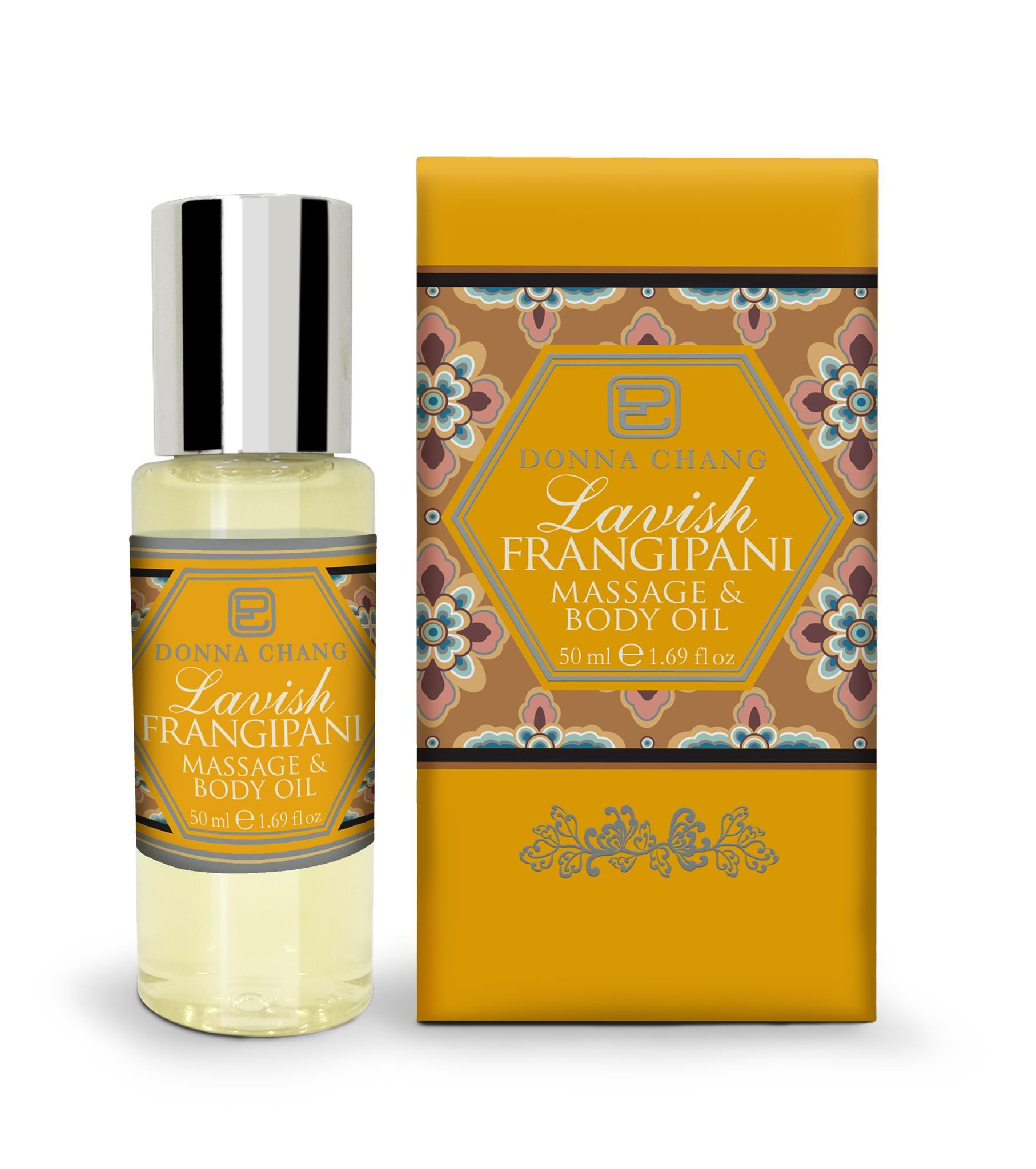 Frangipani Massage_Body Oil-50 ml.jpg