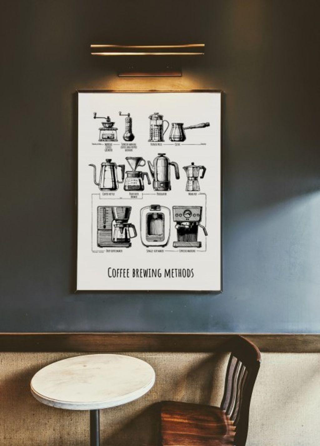brewingatlas (1).jpg
