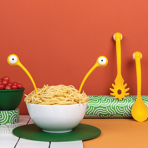 Pasta_Monsters_1.jpg