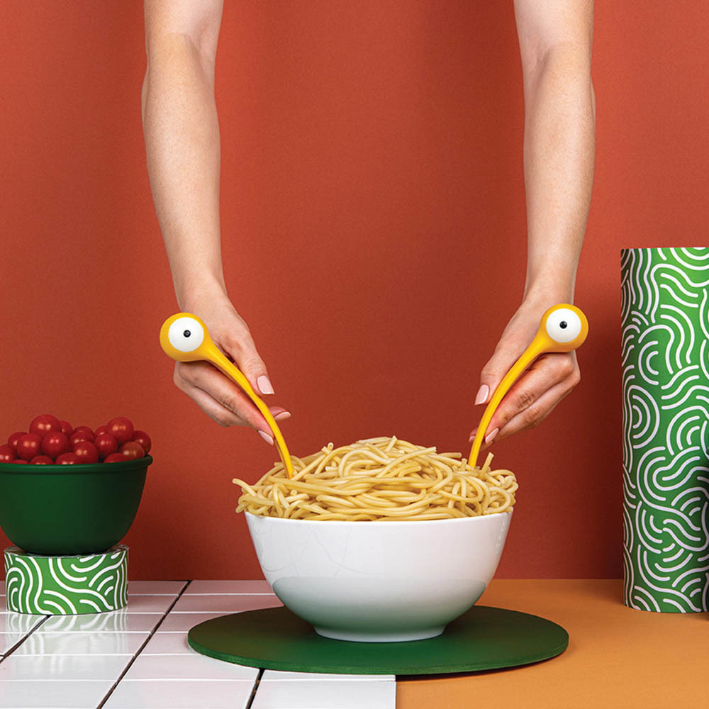 Pasta_Monsters_3.jpg